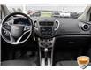 2014 Chevrolet Trax 2LT (Stk: 44444AUZ) in Innisfil - Image 11 of 22