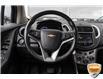 2014 Chevrolet Trax 2LT (Stk: 44444AUZ) in Innisfil - Image 12 of 22