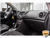 2014 Chevrolet Trax 2LT (Stk: 44444AUZ) in Innisfil - Image 20 of 22