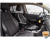 2014 Chevrolet Trax 2LT (Stk: 44444AUZ) in Innisfil - Image 21 of 22