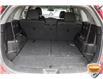 2015 Kia Sorento LX V6 (Stk: 44000AUJZ) in Innisfil - Image 8 of 27