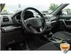 2015 Kia Sorento LX V6 (Stk: 44000AUJZ) in Innisfil - Image 10 of 27