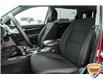 2015 Kia Sorento LX V6 (Stk: 44000AUJZ) in Innisfil - Image 11 of 27