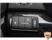 2015 Kia Sorento LX V6 (Stk: 44000AUJZ) in Innisfil - Image 15 of 27