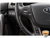2015 Kia Sorento LX V6 (Stk: 44000AUJZ) in Innisfil - Image 17 of 27