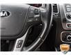 2015 Kia Sorento LX V6 (Stk: 44000AUJZ) in Innisfil - Image 18 of 27