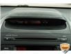 2015 Kia Sorento LX V6 (Stk: 44000AUJZ) in Innisfil - Image 19 of 27
