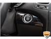 2015 Kia Sorento LX V6 (Stk: 44000AUJZ) in Innisfil - Image 22 of 27