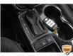 2015 Kia Sorento LX V6 (Stk: 44000AUJZ) in Innisfil - Image 23 of 27