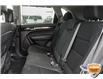 2015 Kia Sorento LX V6 (Stk: 44000AUJZ) in Innisfil - Image 24 of 27