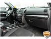 2015 Kia Sorento LX V6 (Stk: 44000AUJZ) in Innisfil - Image 25 of 27