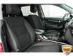 2015 Kia Sorento LX V6 (Stk: 44000AUJZ) in Innisfil - Image 26 of 27