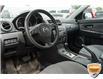 2007 Mazda Mazda3 Sport GS (Stk: 10852AUZ) in Innisfil - Image 8 of 18