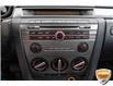2007 Mazda Mazda3 Sport GS (Stk: 10852AUZ) in Innisfil - Image 14 of 18