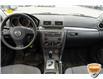 2007 Mazda Mazda3 Sport GS Grey