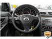 2007 Mazda Mazda3 Sport GS (Stk: 10852AUZ) in Innisfil - Image 11 of 18