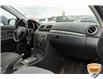 2007 Mazda Mazda3 Sport GS (Stk: 10852AUZ) in Innisfil - Image 16 of 18