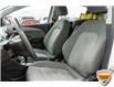 2014 Chevrolet Sonic LS Auto (Stk: 44775CUXJZ) in Innisfil - Image 10 of 21