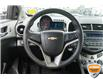 2014 Chevrolet Sonic LS Auto (Stk: 44775CUXJZ) in Innisfil - Image 12 of 21