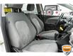 2014 Chevrolet Sonic LS Auto (Stk: 44775CUXJZ) in Innisfil - Image 20 of 21
