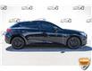 2015 Mazda Mazda3 Sport GX (Stk: 44825BU) in Innisfil - Image 5 of 19