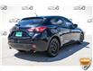 2015 Mazda Mazda3 Sport GX (Stk: 44825BU) in Innisfil - Image 6 of 19