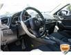 2015 Mazda Mazda3 Sport GX (Stk: 44825BU) in Innisfil - Image 9 of 19