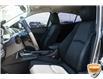 2015 Mazda Mazda3 Sport GX (Stk: 44825BU) in Innisfil - Image 10 of 19