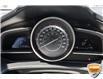2015 Mazda Mazda3 Sport GX (Stk: 44825BU) in Innisfil - Image 13 of 19