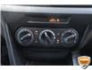 2015 Mazda Mazda3 Sport GX (Stk: 44825BU) in Innisfil - Image 16 of 19