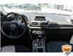 2015 Mazda Mazda3 Sport GX (Stk: 44825BU) in Innisfil - Image 11 of 19