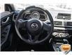 2015 Mazda Mazda3 Sport GX (Stk: 44825BU) in Innisfil - Image 12 of 19