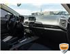 2015 Mazda Mazda3 Sport GX (Stk: 44825BU) in Innisfil - Image 17 of 19