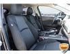 2015 Mazda Mazda3 Sport GX (Stk: 44825BU) in Innisfil - Image 18 of 19