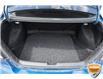 2014 Honda Civic EX (Stk: 44887AU) in Innisfil - Image 9 of 28