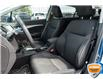 2014 Honda Civic EX (Stk: 44887AU) in Innisfil - Image 12 of 28