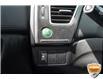 2014 Honda Civic EX (Stk: 44887AU) in Innisfil - Image 15 of 28