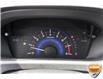 2014 Honda Civic EX (Stk: 44887AU) in Innisfil - Image 16 of 28
