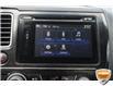 2014 Honda Civic EX (Stk: 44887AU) in Innisfil - Image 21 of 28