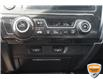 2014 Honda Civic EX (Stk: 44887AU) in Innisfil - Image 22 of 28