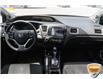2014 Honda Civic EX (Stk: 44887AU) in Innisfil - Image 13 of 28