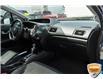 2014 Honda Civic EX (Stk: 44887AU) in Innisfil - Image 26 of 28