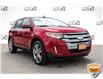 2011 Ford Edge Limited (Stk: 44798AU) in Innisfil - Image 1 of 25