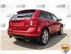 2011 Ford Edge Limited (Stk: 44798AU) in Innisfil - Image 6 of 25