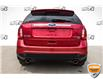 2011 Ford Edge Limited (Stk: 44798AU) in Innisfil - Image 7 of 25