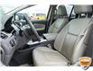 2011 Ford Edge Limited (Stk: 44798AU) in Innisfil - Image 11 of 25
