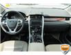 2011 Ford Edge Limited (Stk: 44798AU) in Innisfil - Image 13 of 25
