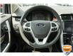 2011 Ford Edge Limited (Stk: 44798AU) in Innisfil - Image 14 of 25