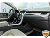 2011 Ford Edge Limited (Stk: 44798AU) in Innisfil - Image 23 of 25