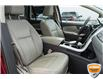 2011 Ford Edge Limited (Stk: 44798AU) in Innisfil - Image 24 of 25